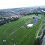 Picture of Worcester Racecourse