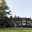 Picture of Whirlowbrook Hall
