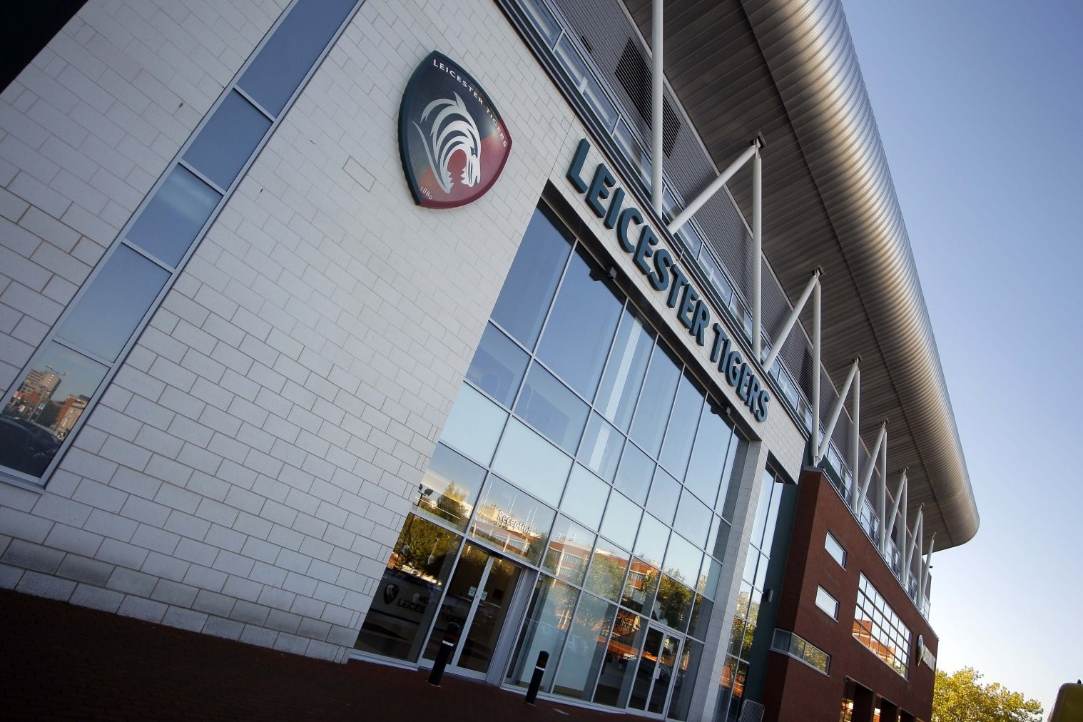 Picture of Leicester Tigers