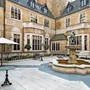 Picture of Merchant Taylors Hall