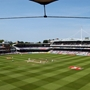 Picture of Lords Cricket Ground