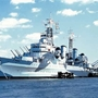 Picture of Hms Belfast