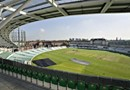 Picture of Kia Oval