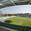 Picture ofKia Oval