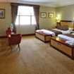 Picture of Jurys Inn London Holborn Hotel