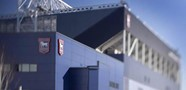Picture of Ipswich Town Football Club