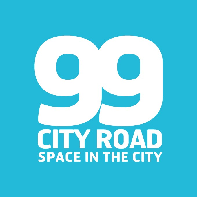Picture of99 City Road