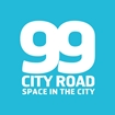 Picture of 99 City Road