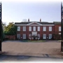 Picture of Baylis House Hotel, Sure Hotel Collection By Best Western