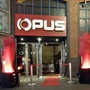 Picture of Opus Manchester