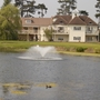 Picture of Woolston Manor Golf And Country Club