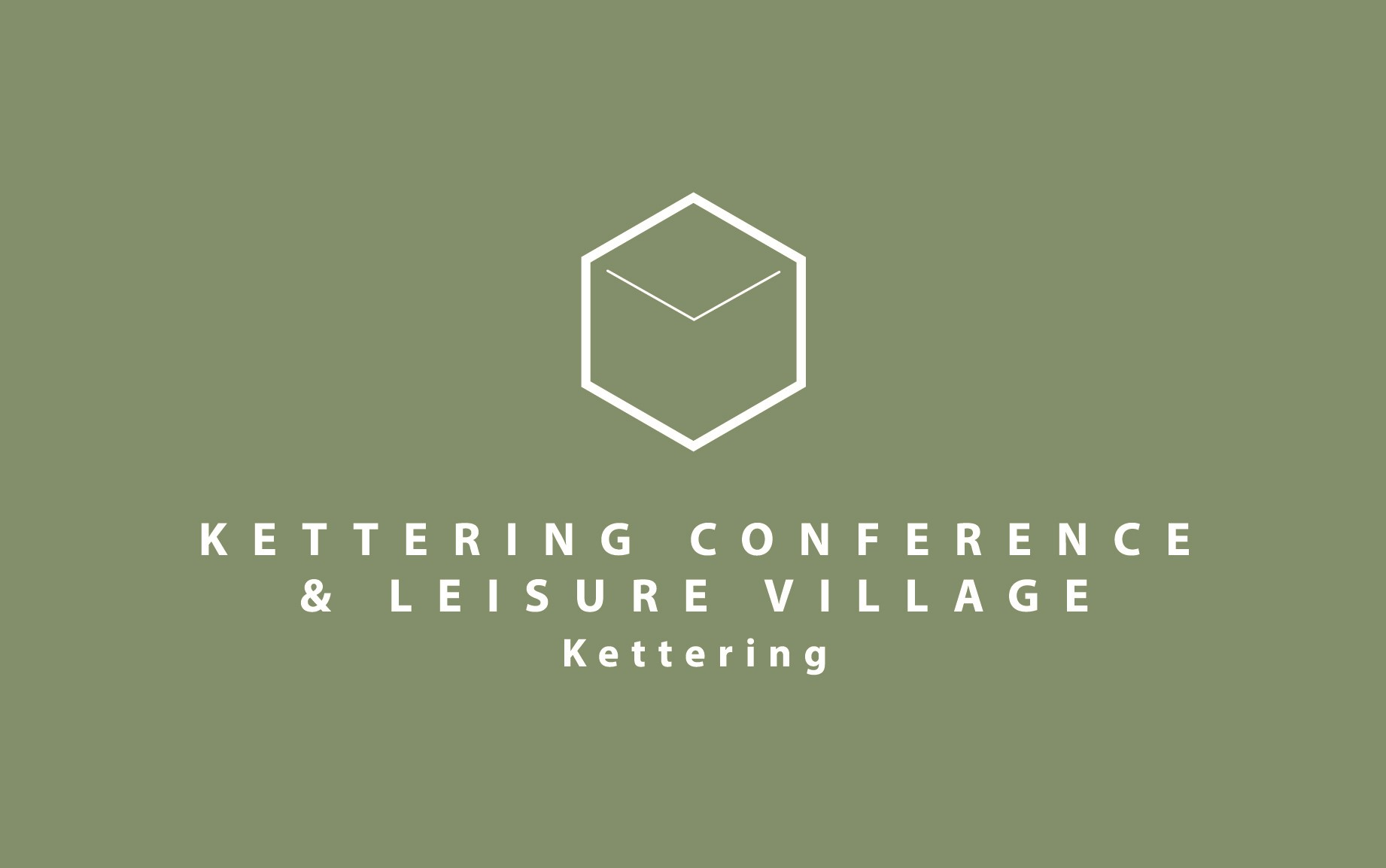 Picture ofKettering Conference Centre