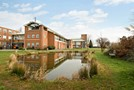 Picture of Warwick Enterprise Park & Conference Centre