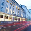 Picture of Wellcome Collection Conference Centre