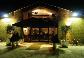 Picture of Blakes Golf Club & Restaurant