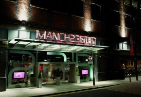 Picture of Manchester235