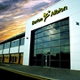 Picture of Burton Albion Football Club
