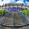 Picture ofBT Murrayfield