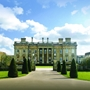 Picture of Heythrop Park Hotel Golf & Country Club