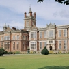 Picture ofCrewe Hall