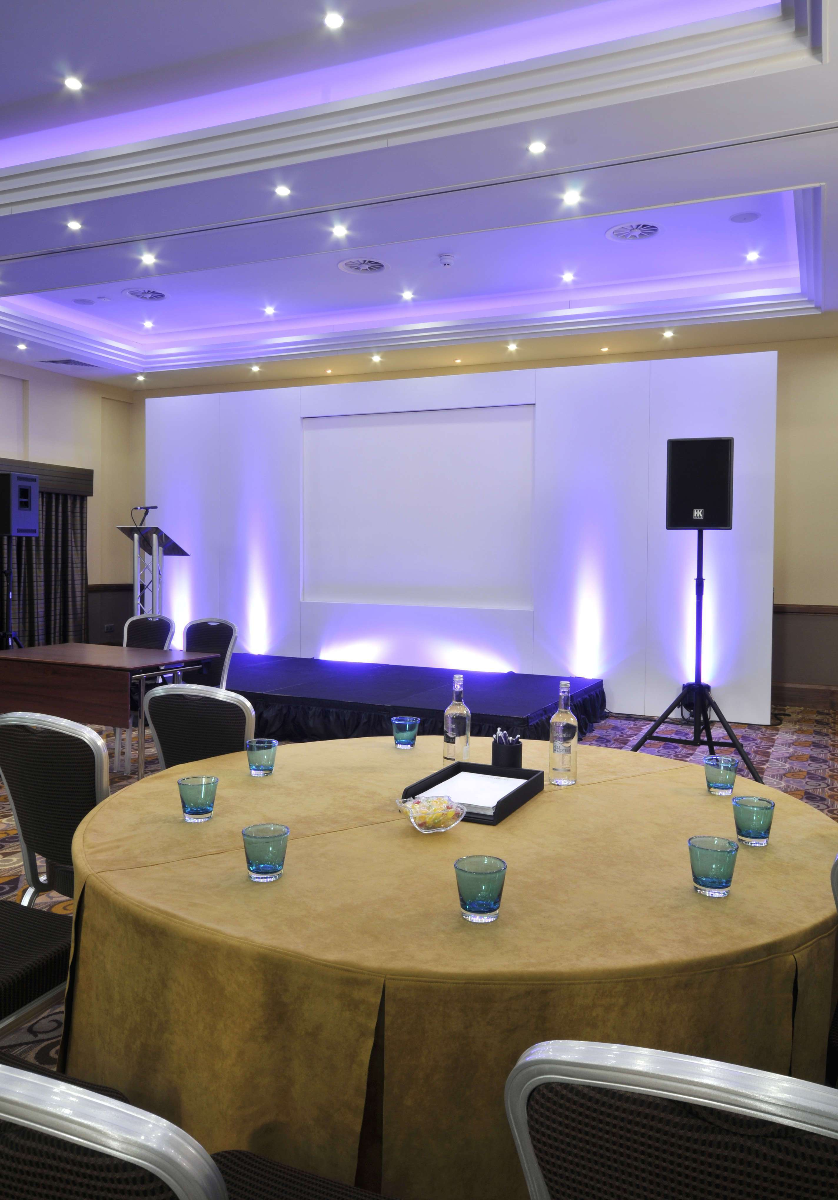 Conference Venue Details Crewe Hall Crewe Cheshire North