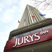 Picture of Jurys Inn Birmingham