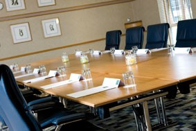 Large Meeting Rooms  x 4
