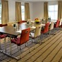 Picture of Holiday Inn Express Bristol - Filton