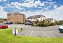 Picture of Premier Inn South Shields