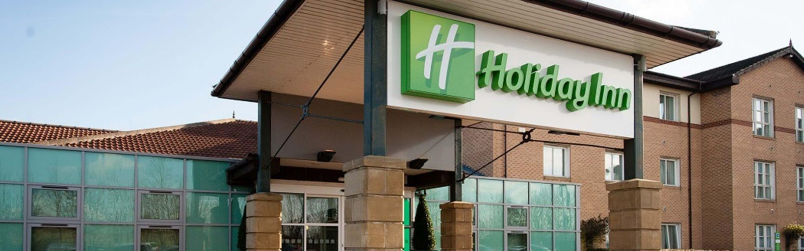 Picture ofHoliday Inn Darlington - North A1m, Jct.59