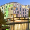Picture of Holiday Inn Camden Lock