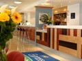 Picture of Holiday Inn Express London Park Royal
