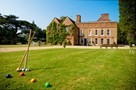 Picture of Hallmark Hotel Flitwick Manor