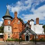 Picture of Macdonald Berystede Hotel & Spa