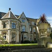 Picture of Mercure Kenwood Hall Hotel & Spa