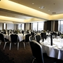 Picture of Crowne Plaza Birmingham