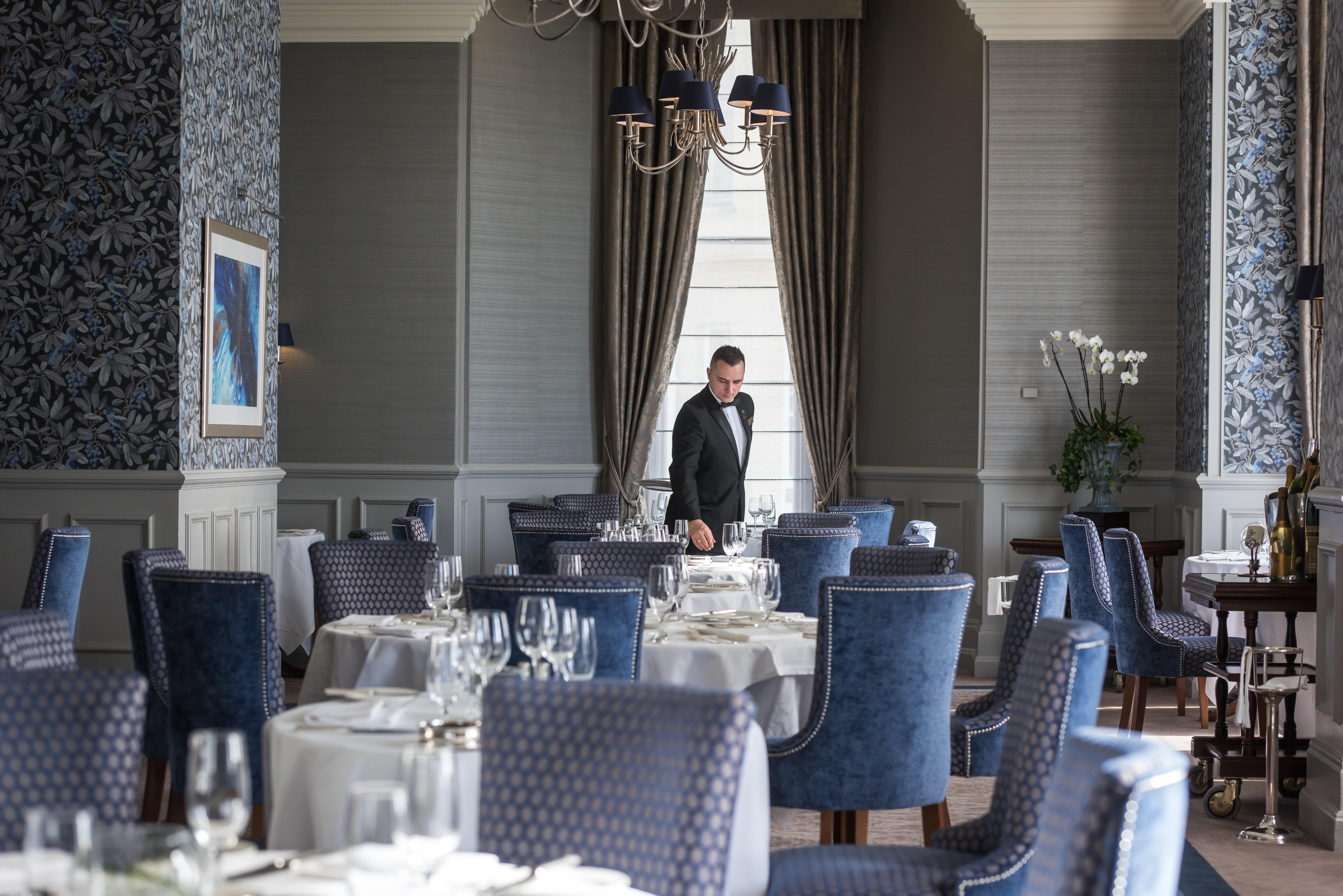 Conference Venue Details Grand Hotel,Eastbourne,East Sussex