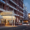 Picture of Hilton Brighton Metropole