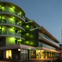 Picture of Holiday Inn London Kingston South