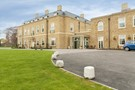Picture of Orsett Hall Hotel