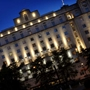 Picture of The Queens