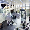 Picture of Radisson Blu Edwardian New Providence Wharf London