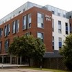 Picture of Jurys Inn Exeter