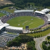 Picture ofThe Ageas Bowl