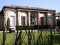 Picture of The Orangery