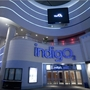 Picture of Indigo2