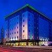 Picture of Holiday Inn Stevenage
