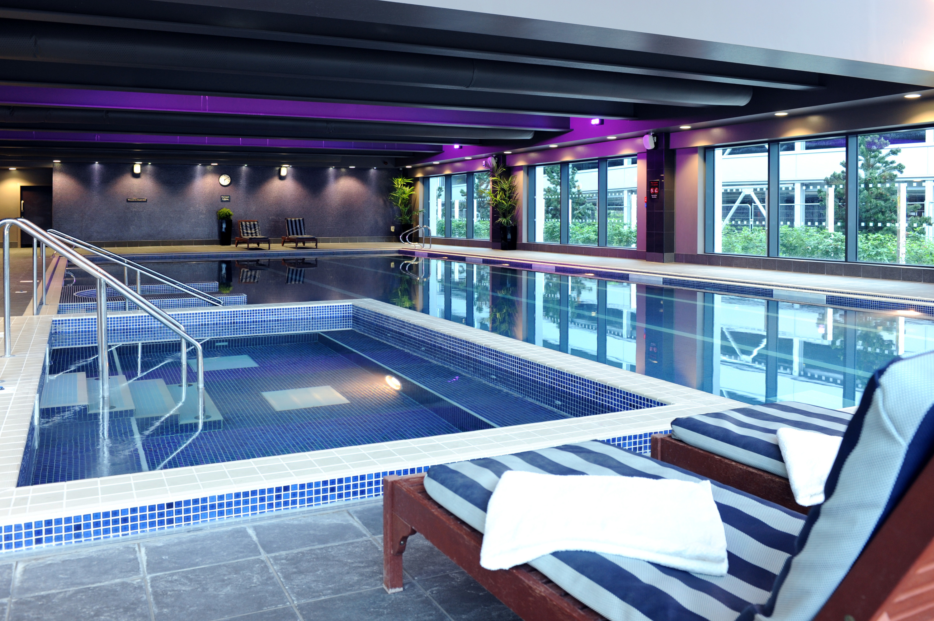 Conference venue details village hotel solihull solihull - Glasgow city council swimming pools ...