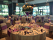 Village Hotel Solihull Photo gallery :Wedding