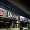 Picture of Doubletree By Hilton Milton Keynes
